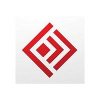 Adobe Media Server Extended (v. 5) - media