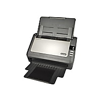 Xerox DocuMate 3125 - document scanner - desktop - USB 2.0
