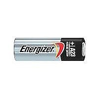 Energizer No. A23 - battery - 2 - alkaline
