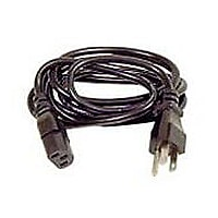 Cisco Power cable
