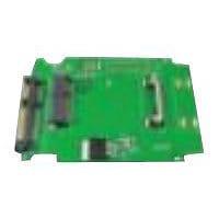 Logicube ZClone - storage controller - SATA 3Gb/s - SATA 3Gb/s