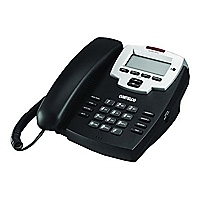 Cortelco Caller ID Type II 9120 - corded phone with caller ID/call waiting