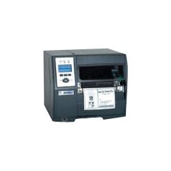 Datamax H-Class H-6308 - label printer - monochrome - direct thermal / ther