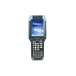Intermec CK3X - data collection terminal - Win Embedded Handheld 6.5.3 - 3.