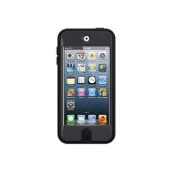 OtterBox Defender Series Apple iPod touch 5G - case for player