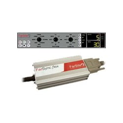 Synchrotech FarSync BERT Tester-USB Flex - network tester