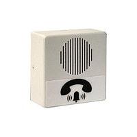 CyberData V3 SIP-enabled IP Office Ringer - ringer amplifier