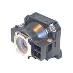 eReplacements ELPLP32-ER, V13H010L32-ER (Compatible Bulb) - projector lamp