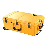 Pelican Storm Case iM2950 - hard case