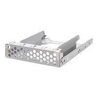 Chenbro SK41203 - storage bay adapter
