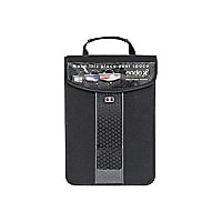 Classmate Endo-X-11NT Rugged Sleeve - notebook carrying case
