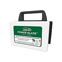 JACO POWER BLADE - medical cart battery - Li - 16 Ah