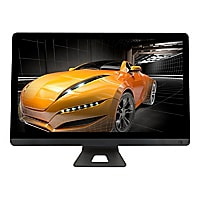 "Planar PXL2790MW - LED monitor - 27"" - with 3-Years Warranty Planar Custome"