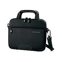 Samsonite Aramon NXT iPad Shuttle - Black
