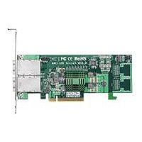 Areca ARC-1320-8x - storage controller - SATA 6Gb/s / SAS 6Gb/s - PCIe 2.0