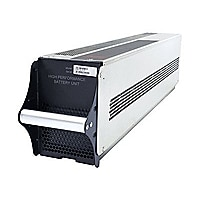 APC Symmetra PX High Performance Battery Unit - UPS battery - lead acid - 9