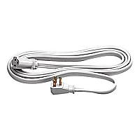 Fellowes power extension cable - 9 ft