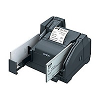 Epson TM S9000-011 110DPM - receipt printer - monochrome - thermal line / i