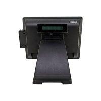 POS-X EVO-RD4-VFD - customer display