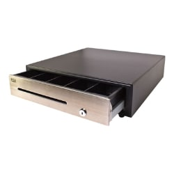 POS-X ION-C16A-1S electronic cash drawer