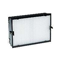 Christie projector air filter