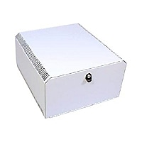 Datamation Systems DS-MDM-NB-SC-16U - secure enclosure