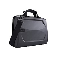 Case Logic Laptop Attache - notebook carrying case and sleeve