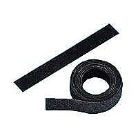 Panduit TAK-TY HLS Hook & Loop Cable Ties - cable tie