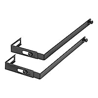 Universal One partition hanger