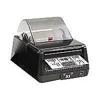 Cognitive DLXi DBT42-2085-G1E - label printer - monochrome - direct thermal