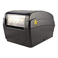 Wasp WPL304 - label printer - monochrome - direct thermal / thermal transfe