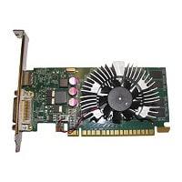 Jaton VIDEO-PX658-DLP-EX - graphics card - GF GT 630 - 2 GB