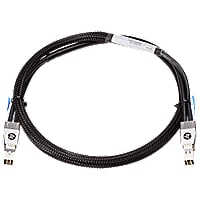 HP 2920 0.5M STACKING CABLE