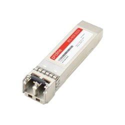 Proline HP AJ716B Compatible SFP+ TAA Compliant Transceiver - SFP+ transcei