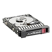 Axiom AX - hard drive - 500 GB - SATA 3Gb/s