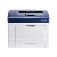 Xerox Phaser 3610/DN - imprimante - monochrome - laser