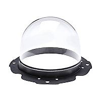 AXIS Clear Dome camera dome bubble