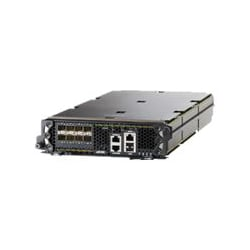F5 VIPRION Local Traffic Manager 2150 - load balancing device