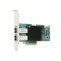 HPE StoreFabric SN1100E - host bus adapter