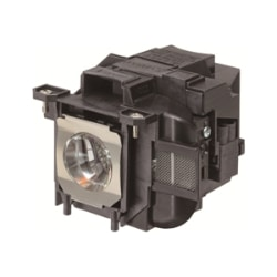 Epson ELPLP78 Replacement Projector Lamp for PowerLite 1222