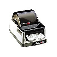Cognitive Advantage LX LBD42 - label printer - monochrome - direct thermal