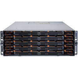 NETAPP E5460 SYS ENCL W/CTRLR