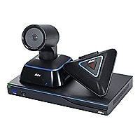 AVer EVC130 - video conferencing kit