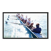 TeamBoard TIFP70 - LED monitor - Full HD (1080p) - 70""