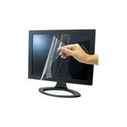 "Viziflex display screen protector - 15.4"""