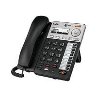 AT&T Syn248 SB35025 Deskset - VoIP phone