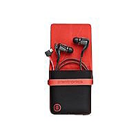 Plantronics Backbeat Go 2/Z - headset