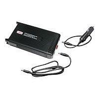 Lind GE1950-2304 - car power adapter