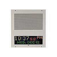 Advanced Network Devices IPSWD - IP speaker - for PA system