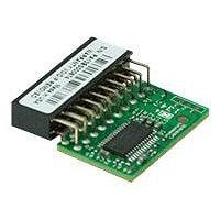 Supermicro AOM-TPM-9655V - hardware security chip